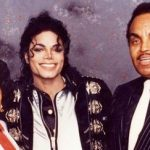 Mj and Parents