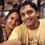 mohammed-zeeshan-ayyub-with-his-wife