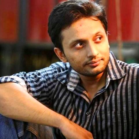 mohammed-zeeshan-ayyub