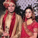 mohit-chauhan-with-his-wife
