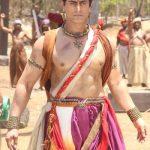 Mohit Raina as Ashokahttps://130513-375933-1-raikfcquaxqncofqfm.stackpathdns.com/wp-content/uploads/2016/02/Mohit-Raina-as-Ashoka.jpg