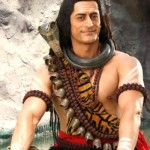 Mohit Raina as Mahadev