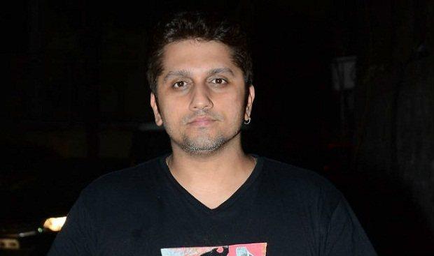 Mohit Suri profile