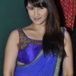 Mohit Suri sister Smiley Puri
