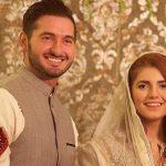 Momina Mustehsan husband Ali Naqvi