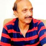 Mrunal Jain father
