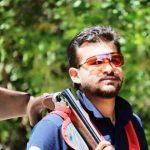 mukhtar-ansari-son-international-level-shooter