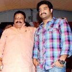 n-t-rama-rao-jr-with-his-father-nandamuri-harikrishna