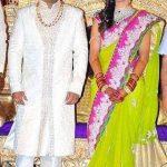 n-t-rama-rao-jr-with-his-wife-lakshmi-pranathi