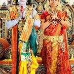 nandamuri-balakrishna-as-lord-rama