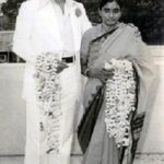 nandamuri-balakrishna-parents