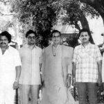 nandamuri-balakrishna-with-his-brothers