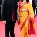 nandita-das-with-her-ex-husband-saumya-sen