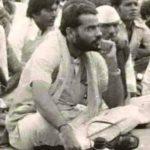 Narendra Modi At RSS Camp