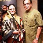 nassar-with-his-wife-kameela