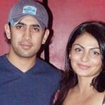Amity Sadh and Neeru Bajwa