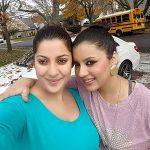 Neetu Singh Sister