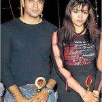 nimai-bali-and-sahila-chadha-won-best-couple-award