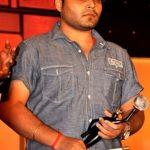 Nirbhaya Pacar Awindra Pratap Pandey