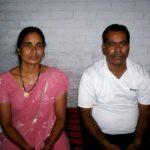 Nirbhaya Parents