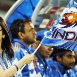 nita-ambani-cricket-team-mumbai-indians