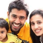 nivin-pauly-with-his-wife-and-son
