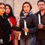 Satyadeep in No one killed Jessica