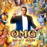 Oh My God film poster