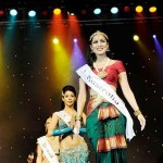 Pallavi Sharda Miss India Australia