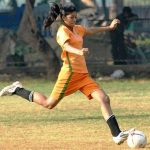 paloma-thakeria-playing-football