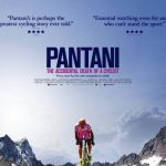 Pantani The Accidental Death of A Cyclist