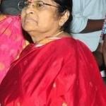 Pawan Kalyan's mother