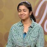 Pawni Pandey Indian Idol