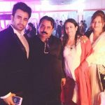 pearl-v-puri-with-his-family