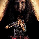 pisaasu-tamil-film