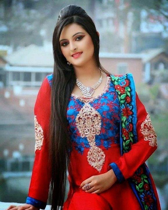 Pori Moni Bangladeshi Actress