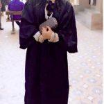 Pranutan Bahl, a law student