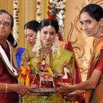 prasanna-wife-and-parents