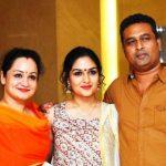 prayaga-martin-with-her-parents