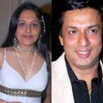 Preeti Jain and Madhur Bhandarkar