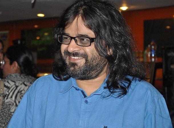 Pritam Chakraborty profile