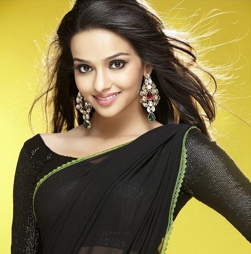 Priya Bharat Khanna