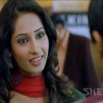 Priya Marathe in Dil To Bachcha Hai Ji