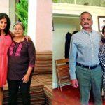 priyamani-with-her-parents