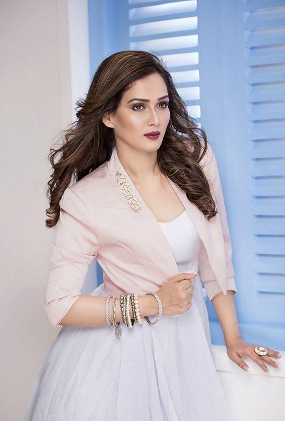 Priyanka Goyat