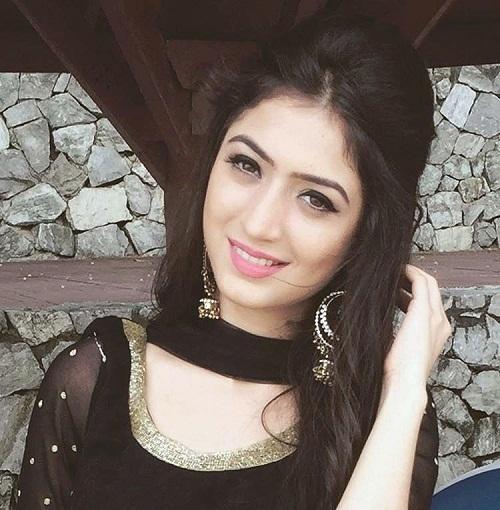 Priyanka Khera