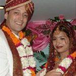 Priyanka Jagga Husband