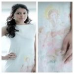 Raashi Khanna dress controversy