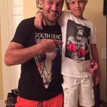 Racial comment of Kovalev
