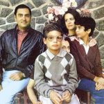 rahul-gandhi-with-his-parents-and-sister